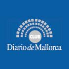 , Presentación en Mallorca de la Iniciativa Ciudadana Europea ONE OF US